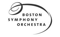 boston-symphony
