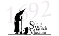 salem-withc-museum